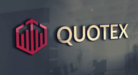 Quotex Review